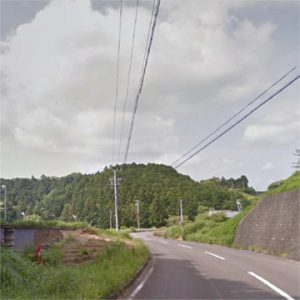 クラールハイト島田01